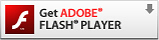 Adobe Flash Player������?��